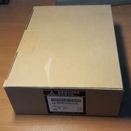 Плата управления вн. блока кондиционера SRK40HJ, RYD505A031A