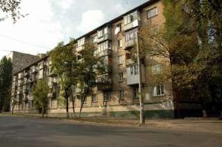 Куренівка, Сирецька  вул, 2х кімн.квартира 47 кв.м title=