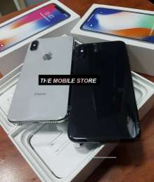 Smartphone Google Apple Samsung Hauwei Blackberry PS4 title=