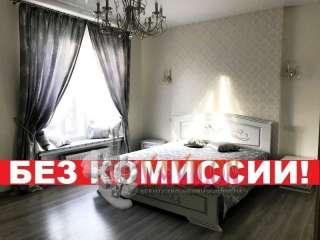 Код V1472. Петропавловская Борщаговка, рядом Софиевская и Чайки