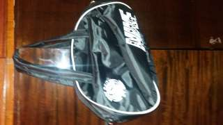 Продам спортивную сумку nike. title=