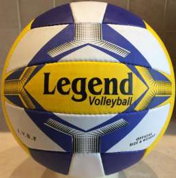 Мяч волейбольный футбольный баскетбольный