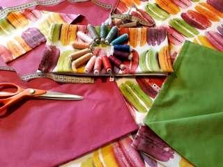 Оригинальное необычное 1,5 постельное белье (комплекты) в макаруны
