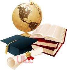 Індивідуальні заняття для учнів молодших класів title=
