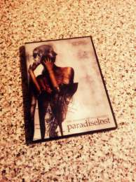 DVD Paradise Lost - The Anatomy Of Melancholy. (Лицензия). (2 DVD). title=