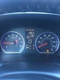 Продам Honda CR-V