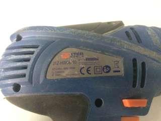 Продам сетевой шуруповерт Dexter J1Z-HW06-10