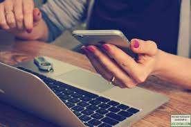 Вакансия:  работа для женщин в интернет-магазине  title=