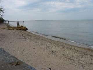 Бизнес- предложение в курортной зоне со своим пляжем!   title=