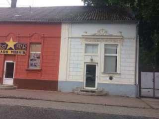 Продам нежилое помещение в г. Виноградов, ул. Станционная 23 title=
