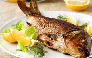 Помощники на кухню в рыбный ресторан (Польша) title=