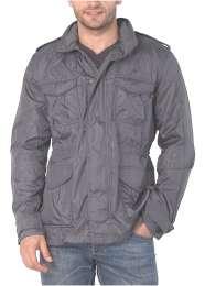 Куртка Alpha Industries Hawthorne Jacket