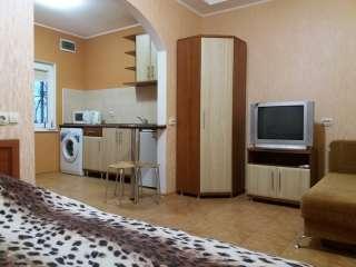 Квартиры для комфортного отдыха в Алуште. title=