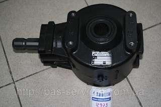 Редуктор Z-15/29 Fantini 12979 оригинал title=