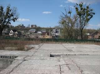 Ходосеевка