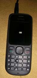 Nokia 101с двумя SIM-картами title=