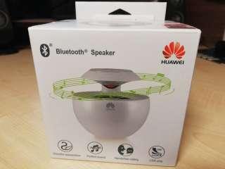 Портативная колонка Huawei AM08 Bluetooth Speaker НОВАЯ !!!