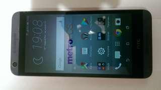 HTC Desire 626s  title=