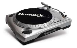 NUMARK TT USB  Проигрыватель виниловых дисков
