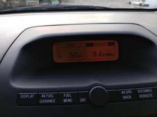 Продам Toyota avensis