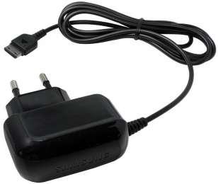 Зарядное Устройство Для Мобильного Телефона Samsung GT-E 1225T. title=