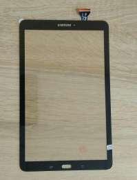 Сенсор Samsung T560/T561 Galaxy Tab E 9.6 черный   title=