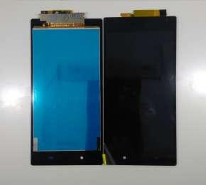 Модуль Sony C6902/C6903/C6906/С6943 Xperia Z1 title=