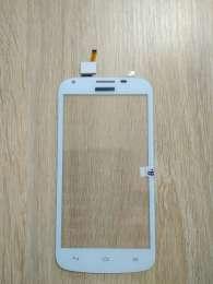 Сенсор Huawei Y600-U20 Hero 3 white   title=