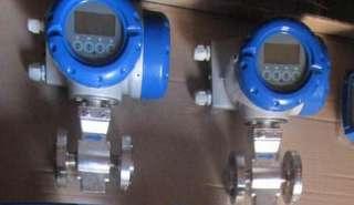 Электромагнитный расходомер optiflex 4300 d-15 title=