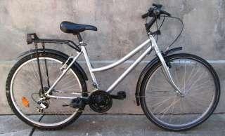 """Велосипед горный ITAL BIKE 26""""  из Европы title="""