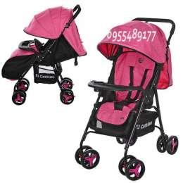 Детская коляска M 3443L Новинка!
