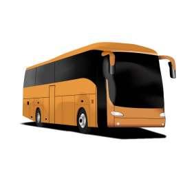 Автобус Стаханов - Алчевск - Луганск - Геленджик - Луганск - Алчевск  title=