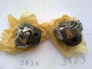 Челнок- грайфер: швейная машина/машинка 2823.3823.83.93 класс.