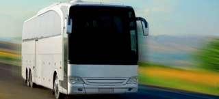 Автобус Стаханов - Луганск - Новороссийск - Луганск - Стаханов title=