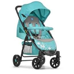 Детская коляска M3409 Новинка!
