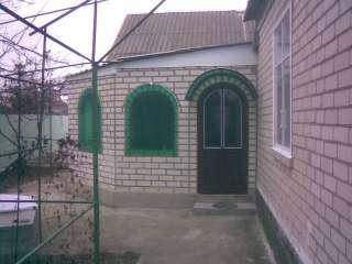продам дом у самого черного моря title=