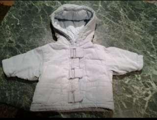 Продам куртку, бодики. title=