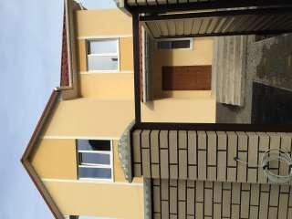 Продажа нового жилого дома,район 411 Батареи. title=