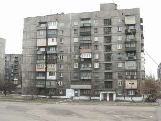 Продажа трёхкомнатной квартиры по проспекту Металургов title=
