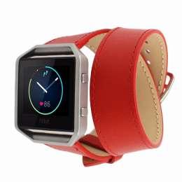 (код 226) Ремешок для Fitbit Blaze трекер смарт-часов. title=