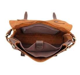 1725f0b7abea Портфель мужской деловой кожаный бизнес сумка C...: 3 100 грн - Мода ...