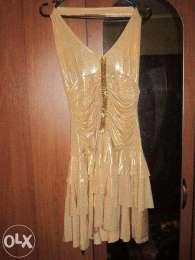 Продам Вечернее женское платье title=