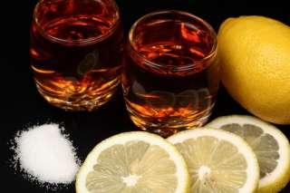 Продаю алкогольные напитки опт/розица по низким ценам