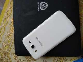 Продается смартфон Samsung Galaxy Grand 2 title=