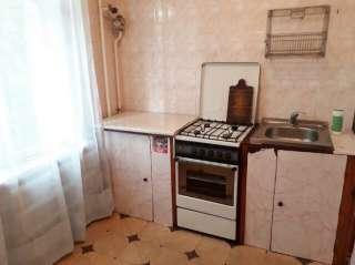Продам 2комнатную квартиру в Рубежном  title=