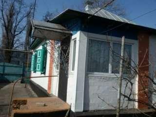 Продам дом  title=