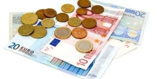 Специальное предложение кредитов Быстрое и надежное между частными В т title=