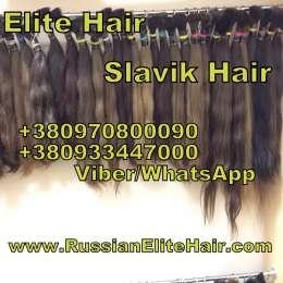 Славянские волосы Киев,Наращивание волос Киев,купить волосы,славянка