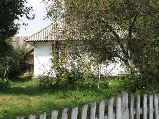 Продається дім з паровим опаленням в с. Пиків Калинівського району title=