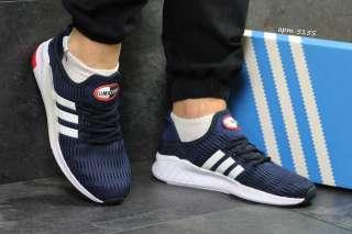 Кроссовки Adidas Climacool размер 41-45 title=